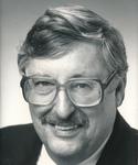 Dr. Gerard Pfeifer
