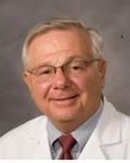 """Dr. John """"Jack"""" M. Pellock, Sr."""