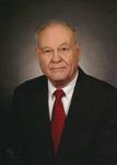 L.  Cheatham, Jr.