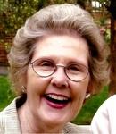 Anne Cottrell