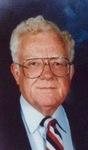 Richard Bolling