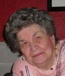 Geraldine Craig