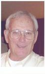 Robert G Humphrey