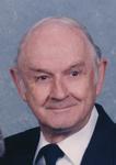 Roger Collie