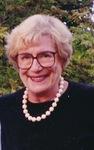 Joan Midkiff Farley Chappell