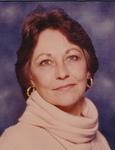 Patricia Ann Chiocca