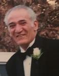 George Vlasidis