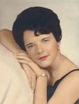 Patricia E. Wyatt