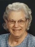 Joan Hickman