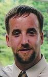 Aaron Fielder