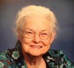 Mary L Dooley