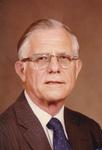 Henry Coates, Jr.