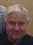 Lloyd Chappell, Sr.