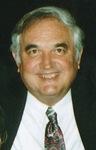 Cabell Winston, Jr.