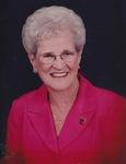 Margaret  Peg McGuire Pappas