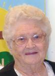 Mildred White Sally Holt