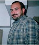 Michael Raymond Phillips
