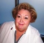 Rosemarie Farmer Turnage