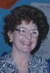 Mary Elizabeth West Pepera