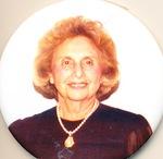 Sylvia Grandis