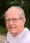 Raymond Hughes, Sr.
