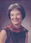 Edna Schelter