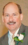Brian King Adkins