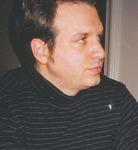 Jason Abady