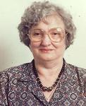 Marianna Gaglio