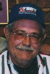 Virgil Robey, Jr.