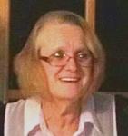 Deborah Pate
