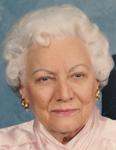 Blanche Gates Willard