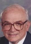 William R. Diveley