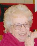 Shirley Sanders Longest