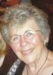 Mary Sierlecki