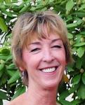 Jane Irwin