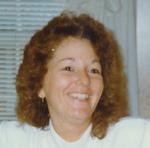 Carolyn Sue Ford