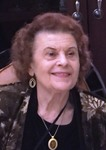 Marion G. Mihaloff