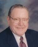 Paul Franklin Osterbind Sr.