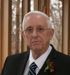 Howard Randolph McDowell