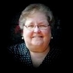 Janet P. Rowe