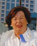 Rosario Goldman