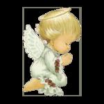 Interment Angels