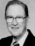 William Hugh Lyne, Jr.
