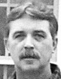 Michael Joseph Conner