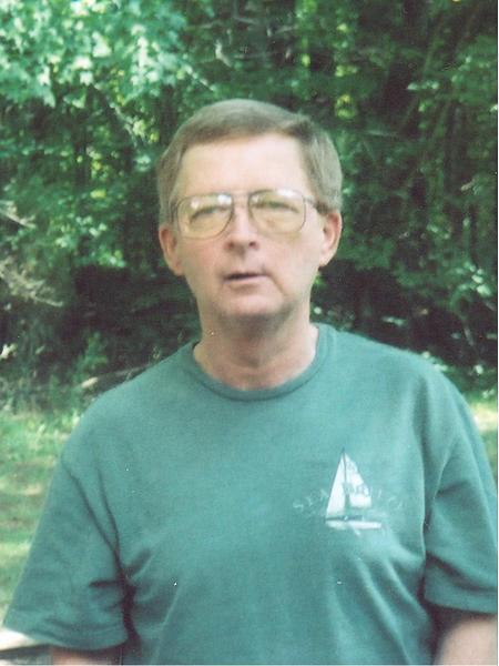 B. Ray Shutt