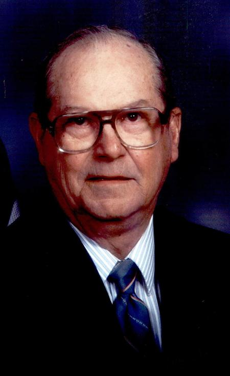 David Barrett Obituary Greenwood Sc Blyth Funeral Home