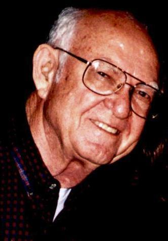Earl Leslie King