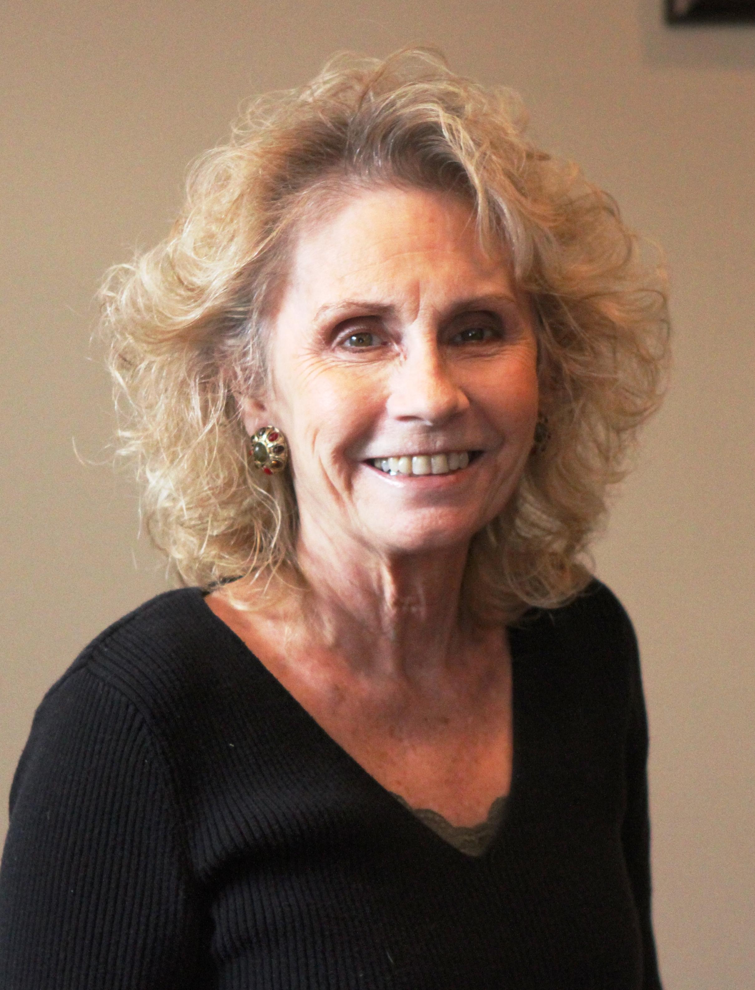 Barbara Moore Obituary Greenwood Sc Blyth Funeral Home