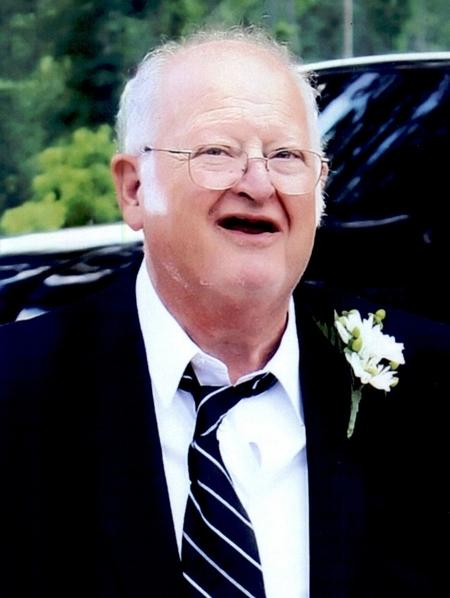 Wayne Kirby Obituary Donalds Sc Blyth Funeral Home